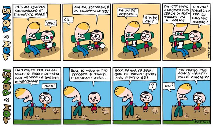 creanza-tomponsi-strips-dicembre09.jpg