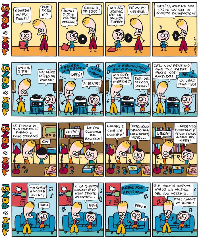 creanza-tomponsi-strips-ottobre09.jpg