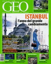 geo1_small.jpg