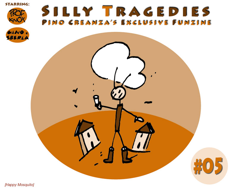 silly-5-1.jpg