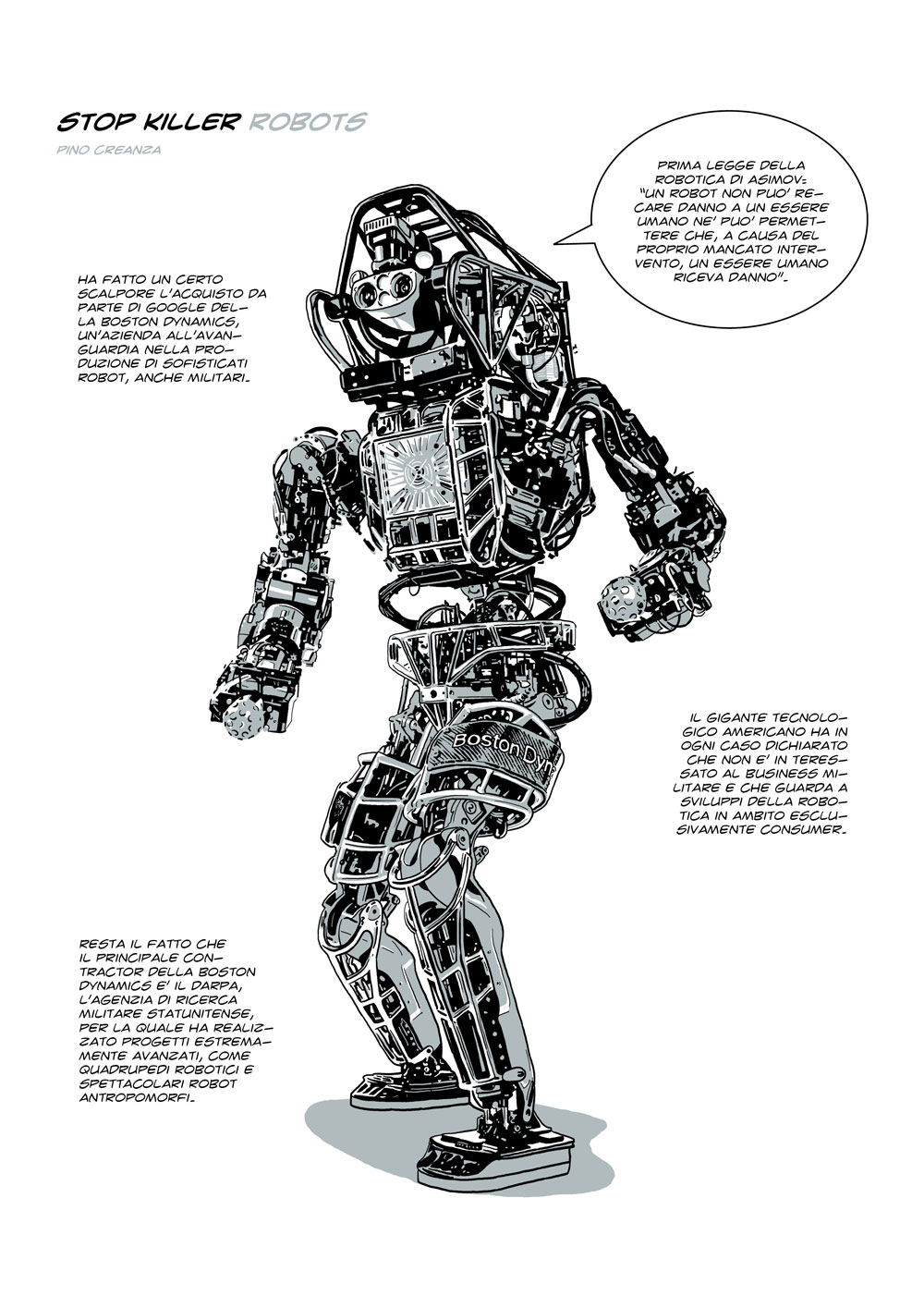 stop_killer_robots_east53-1.jpg