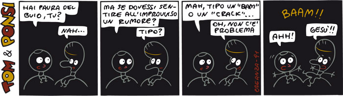 tp-strips-091.jpg